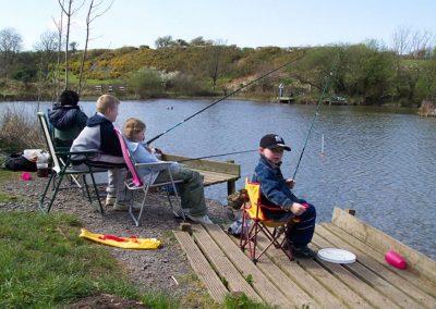 fishing21