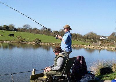 slider-fishing