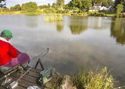 slider-lakehouse-holidays-fishing